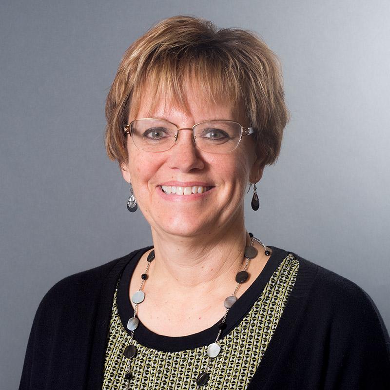 Liane Welte
