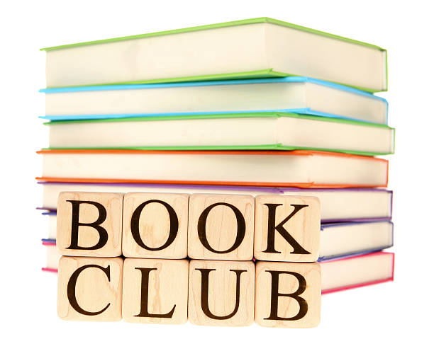 Book Club North Sioux City Community Library