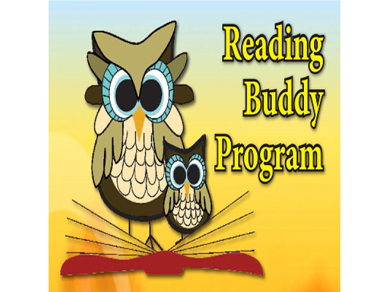 Reading Buddy Program